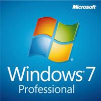 تحميل ويندوز 7 من الموقع الرسمي