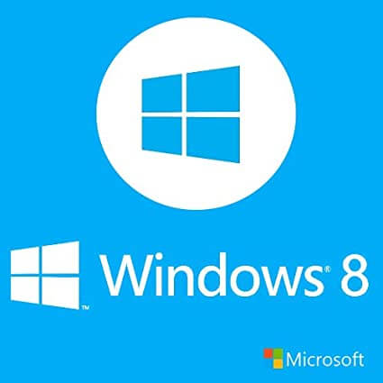 Windows 8.0 Iso Download